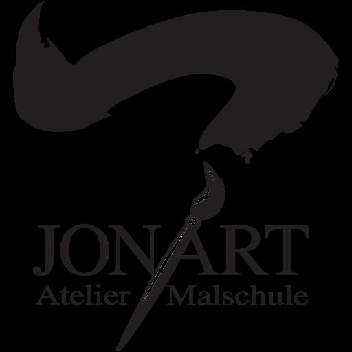 JonArt Malschule